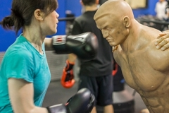 ballard-fitness-adults-boxing-03