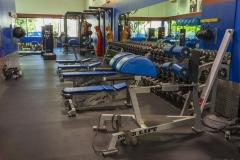 ballard-fitness-_DSC8251