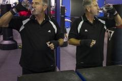 ballard-fitness-_DSC8322