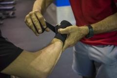 ballard-fitness-_DSC8343