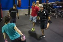 ballard-fitness-_DSC8351