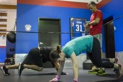 ballard-fitness-_DSC8370