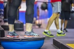 ballard-fitness-_DSC8474