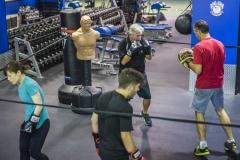 ballard-fitness-_DSC8534