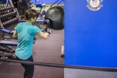 ballard-fitness-_DSC8633