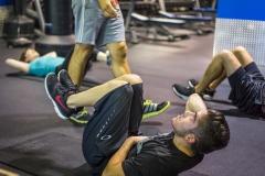 ballard-fitness-_DSC8734