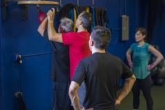 ballard-fitness-_DSC8771