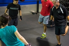 ballard-fitness-adults-boxing-01