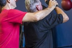 ballard-fitness-personal-training-2