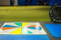 ballard-fitness-the-gym-04
