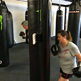 personal training Rancho Santa Margarita CA