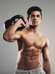 Ballard fitness/ personal training