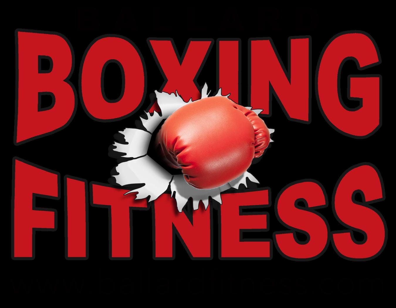 Ballard Fitness